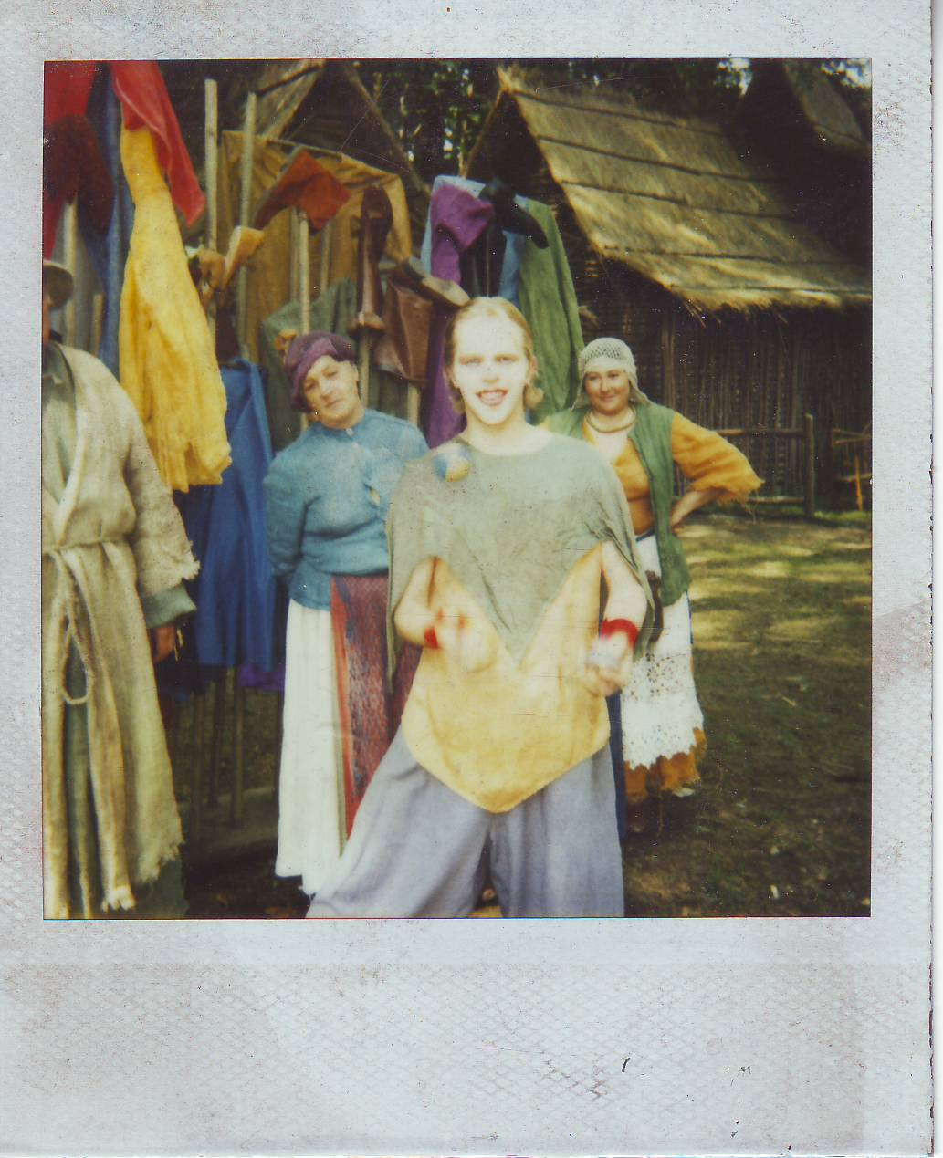 scan10132