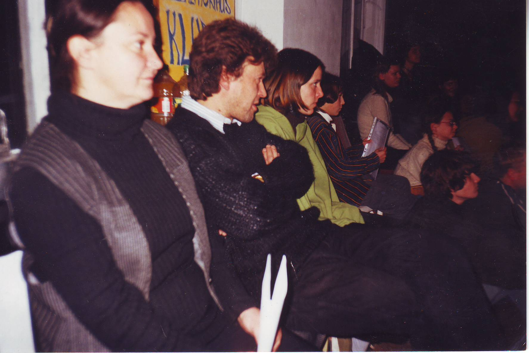 scan10133